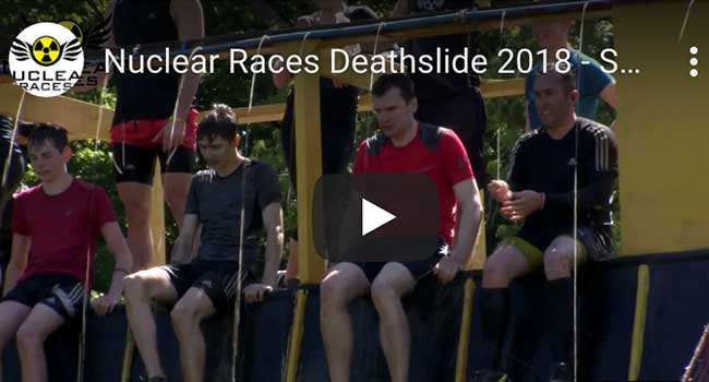 deathslide