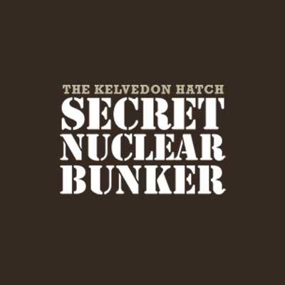 kelvedon hatch nuclear bunker